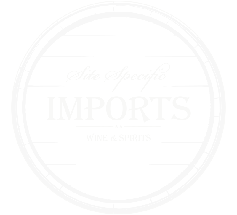 Site Specific Imports